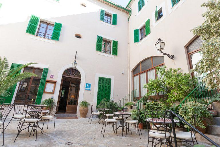 Hotel El Guia ****