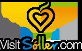 visitsoller.com - Sóller/Mallorca