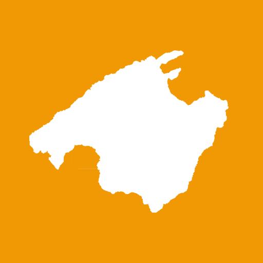 Mapa De Mallorca Calas.Descargas Visitsoller Com Soller Mallorca