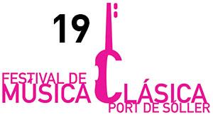 festival-musica-port-soller19_logo