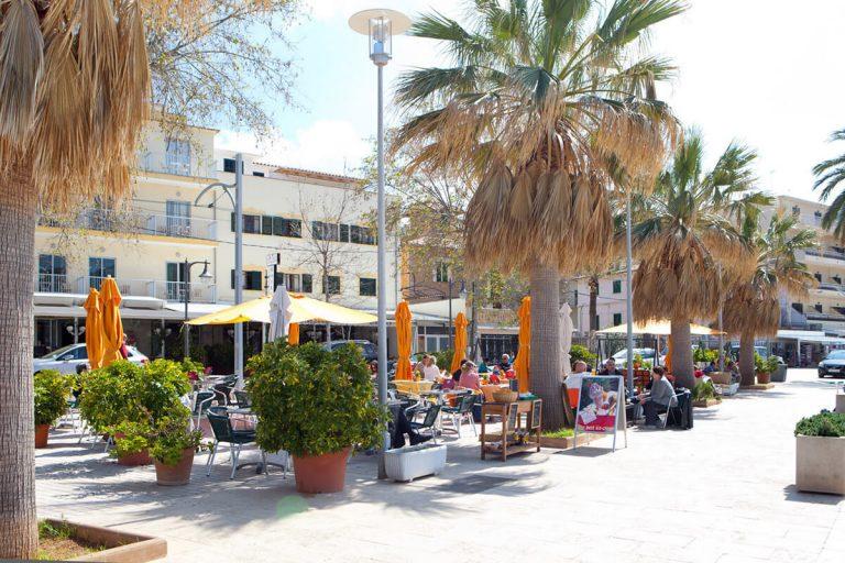 Hotel Hotel Miramar ***